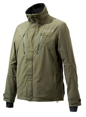 Beretta Light Active Jacket - Takit - 8051832114320 - 1