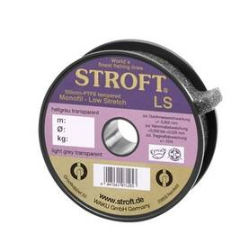 Stroft LS (low stretch) 25m - Monofiilisiimat - 4047261070140 - 1