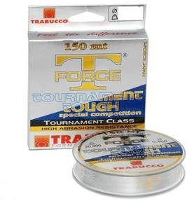 Trabucco Tournament Touch 0,148mm 150m -  - 052-30-140