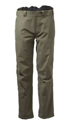 Beretta Light Active Pants - Housut - 8051832114061 - 1