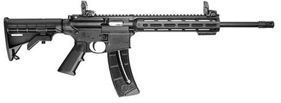 Smith---Wesson-MP15-22-Gen2-Pienoiskivaari-036071-1.JPG
