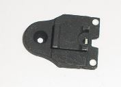 M62 M76 Diopterilevy,  M62 M76 Rear sight leaf - M62 / M92 Varaosat - 4040302 - 1