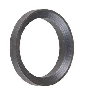 "5/8"" Crush Washer 308 AR YHM -  - 100003123"