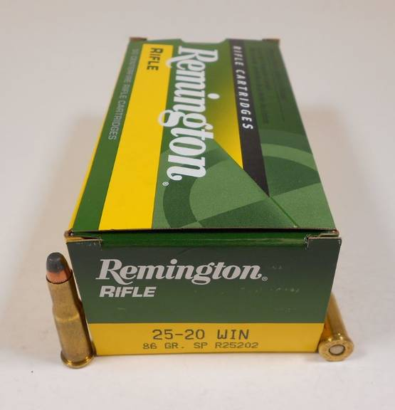 25-20-Win-REMINGTON-86gr-SP-50kpl-047700052304-2.JPG