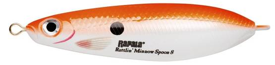 Rapala-Rattlin-Minnow-Spoon-16g-022677233574-2.jpg