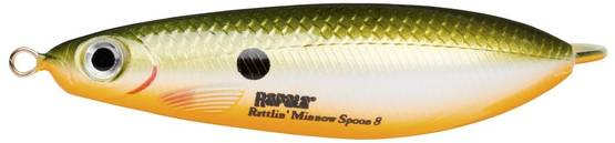 Rapala-Rattlin-Minnow-Spoon-16g-022677233574-5.jpg
