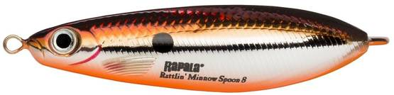 Rapala-Rattlin-Minnow-Spoon-16g-022677233574-6.jpg