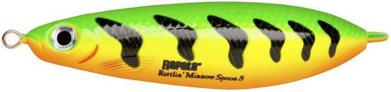 Rapala-Rattlin-Minnow-Spoon-16g-022677233574-9.jpg