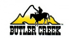 Butler Creek Tactical okulaarin linssinsuoja -  - 051525110026 - 4
