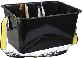 Savage Gear Lure Bucket L - Uistinrasiat - 5706301470386 - 1