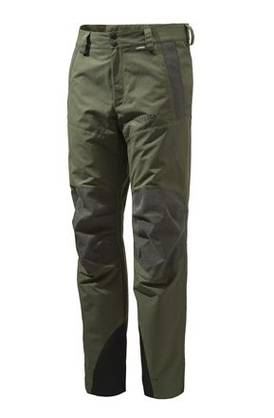 Beretta Thorn Resistant Pants - Housut - 8051832195626 - 1