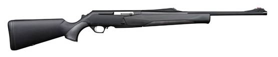 Browning Bar MK3 HC Composite Fluted  Kivääri -  - 031729526 - 1