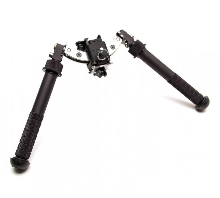 BT35-LW17 5-H Atlas Bipod - Bipodit - BT35-LW17 - 2
