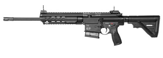 Heckler---Koch-MR308-A3-.308Win-024037-2.JPG