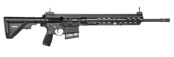 Heckler---Koch-MR308-A3-.308Win-024037-3.JPG