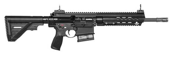Heckler---Koch-MR308-A3-.308Win-024037-5.JPG