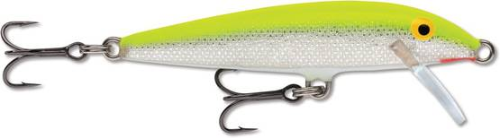 Rapala-Original-18cm-Floating-022677001258-4.jpg