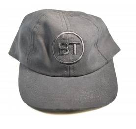 Accu - Shot Hat - Bipodit - BT09 - 1