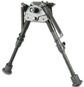 "Sun Optics 6-9"" Bipod - Bipodit - 812649012159 - 2"