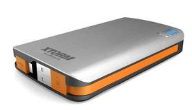 Xtorm Power Bank 7300 varavirtalähde - Varavirta - 8718182270969 - 1