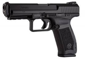 Canik TP9SF 9mm Pistooli - Pistoolit - CAN-TP9SF-B - 1