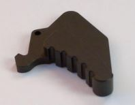 AR-15 NORD ARMS Competition Latch - Yläkerran osat - 40308NAtaclatch - 1